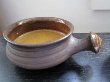 graa keramik tallerkner