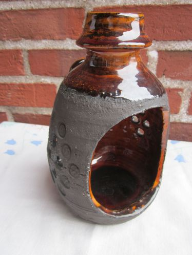 secondhandgalleriet keramik salg. Black Bedroom Furniture Sets. Home Design Ideas